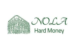 nola hard money