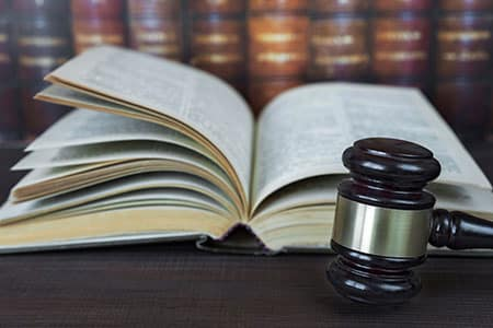 services legal and successions