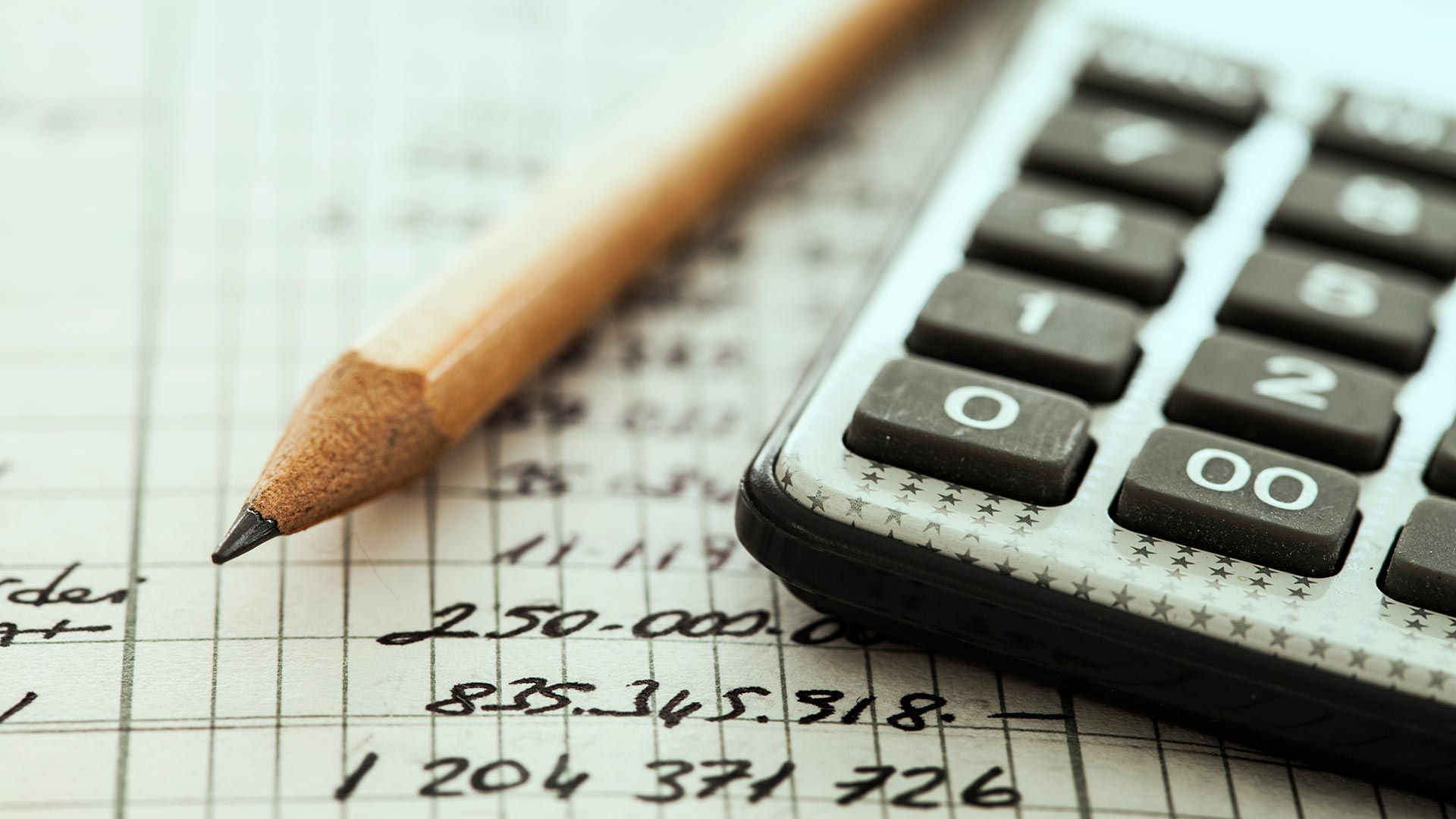 Closing Costs Calculator | Southern Title