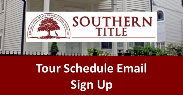tour-schedule-sign-up