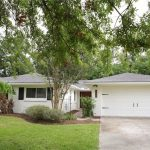 Open House – 2708 Hardwood Drive, Marrero, La 70072