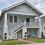 Broker Open House – 278 Audubon Street, New Orleans, La 70118