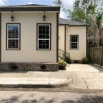 Broker Open House – 3430 Baronne Street, New Orleans, LA 70122